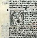Biblia Sacra - 1519 - GALATIANS 1:1-2:9a