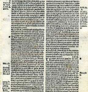 Biblia Sacra – 1519 – PHILIPPIANS 1:21-4:23