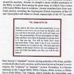 Biblia Sacra - 1531 - JOHN 8:16-10:6