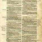 King James - 1625 - GENESIS 9:24-12:20