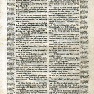 Geneva – 1616 – JOHN 9:3-10:41
