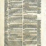 Geneva - 1595 - DANIEL 1:1-2:6