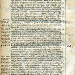Douay-Rheims NT - 1600 - MATTHEW 15:1-39