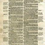 Geneva - 1605 - 2 SAMUEL 1:1-2:32