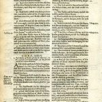 King James - 1619 - EXODUS 34:1-35:25