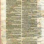 King James - 1620 - EXODUS 15:17-18:3