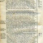 Douay-Rheims NT - 1600 - LUKE 12:1-26