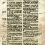 King James - 1620 - 2 SAMUEL 7:1-10:3