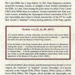 Biblia Sacra - 1531 - EZEKIEL 1:1-12