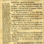 Geneva - 1640 - ROMANS 13:2-15:16