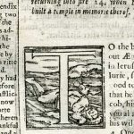 Douay-Rheims OT - 1635 - 2 MACCABEES 1:1-7
