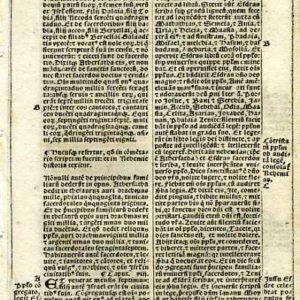 Biblia Sacra – 1531 – NEHEMIAH 7:59-9:23