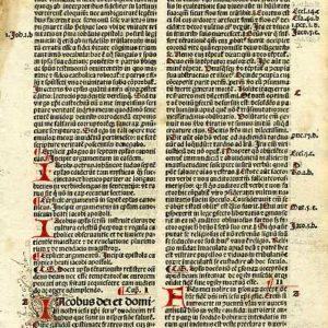 Biblia Sacra – 1500 – JAMES 1:1-4:7