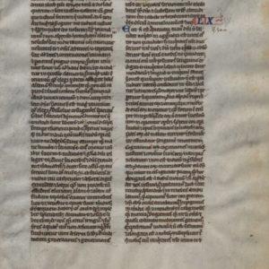 Biblia Sacra – 1230 – ISAIAH 57-61