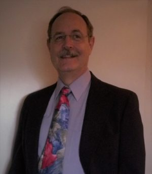 Picture of Dr. Bruce T Martin
