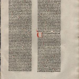 Biblia Sacra – 1479 – JEREMIAH 31-33