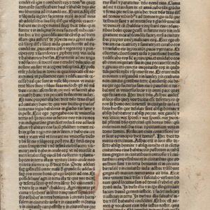 Biblia Sacra – 1482 multi – JEREMIAH 32-35