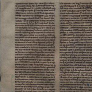 Biblia Sacra – 1250 – JOB 33-38