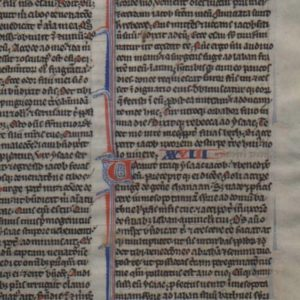 Biblia Sacra – 1250 – GENESIS 27-28