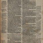 Geneva - 1581 - GENESIS 14:10-17:23