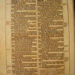 King James - 1613 - GENESIS 13:6-17:1