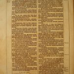 King James - 1613 - GENESIS 17:2-19:17
