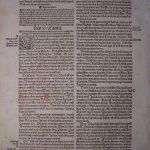 Dietenberger - 1534 - MARK 14:25-15:40
