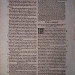 Dietenberger - 1534 - 2 THESSALONIANS 1:1-3:12