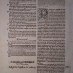 Dietenberger - 1534 - HEBREWS 12:11-13:25 + Letter to the LAODICEANS 1-18