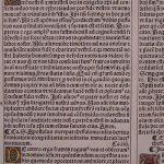 Biblia Sacra - 1522 - 1 THESSALONIANS (whole Book)