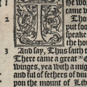 Bishops – 1568 – EZEKIEL 16:32-17:2