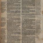 Geneva - 1581 - GENESIS 11:7-14:9
