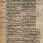 King James - 1613 - GENESIS 3:10-6:12
