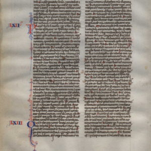 Biblia Sacra – 1240 – ISAIAH 59:16-63:19