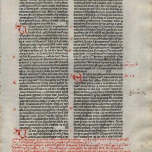 Biblia Sacra – 1480 – MICAH 1-7