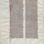 Biblia Sacra - 1250 - 1 CHRONICLES 4:36-6:51
