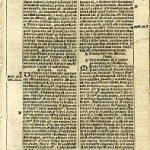 Biblia Sacra - 1531 - MARK 1:1-44 and Matthew 27:56-28:20