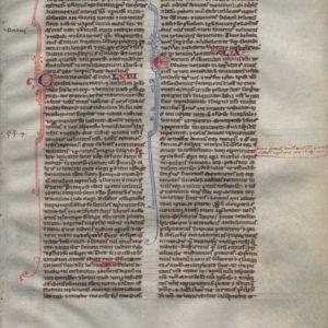 Biblia Sacra – 1250 – ISAIAH 57-61