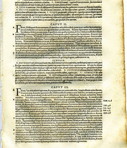 Biblia Sacra – 1542 – Old Testament